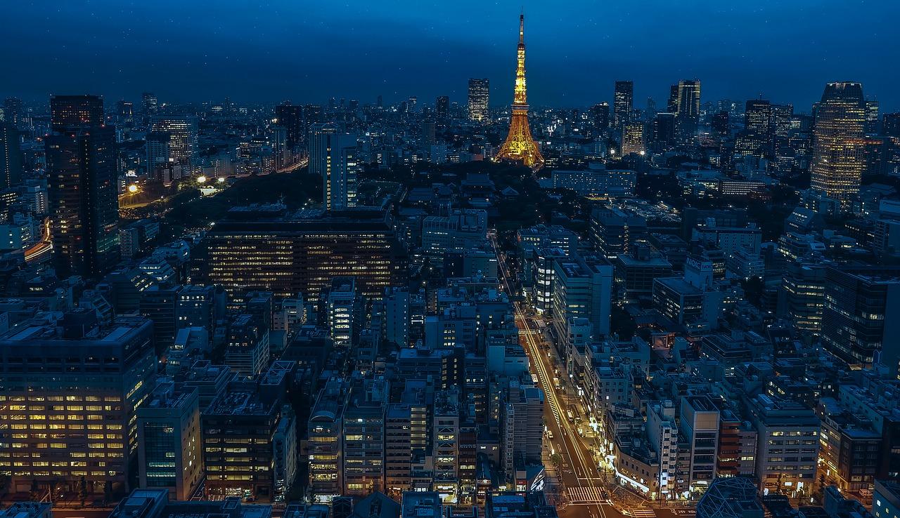 短期集中で勝負をかける!あなたが東京で学ぶべき英語スクールは?