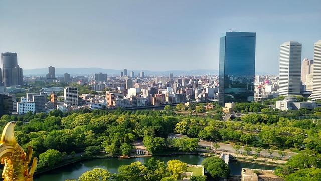 ライザップイングリッシュの大阪進出はもう間近?受講前にやるべき3つの準備とは?