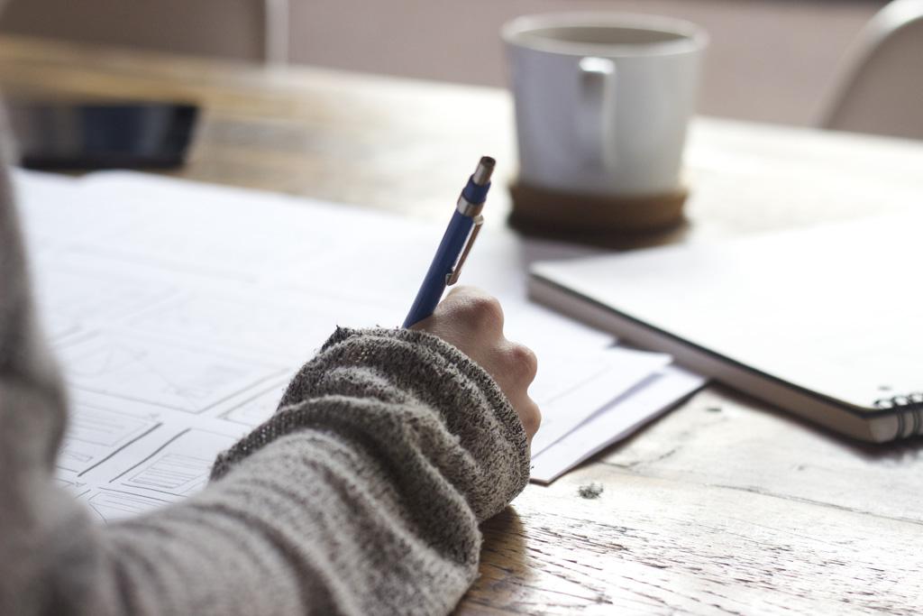 TOEICのスコアを上げる勉強方法って?最短最速で結果が出る方法をご紹介!