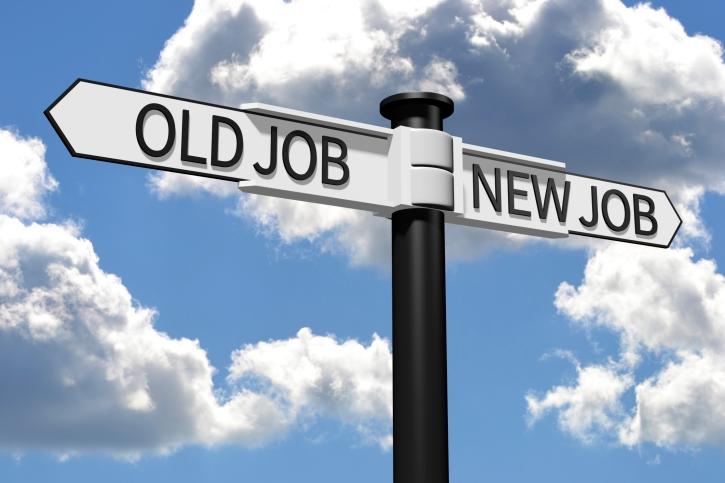 TOEICで700点以上だけでも転職は成功しない?その理由について迫ってみた!