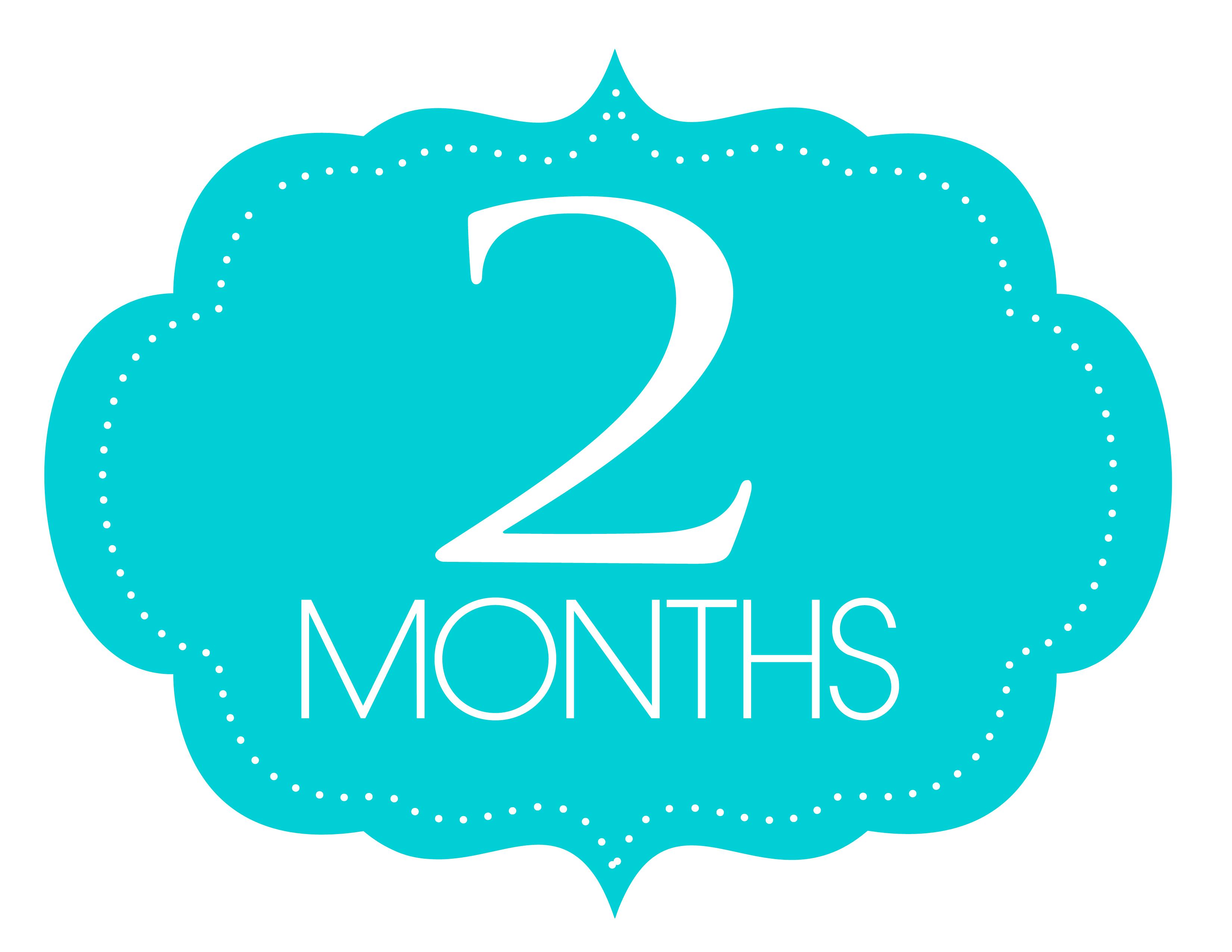 TOEICスコアを底上げするならたった2ヶ月で十分?その方法とは?