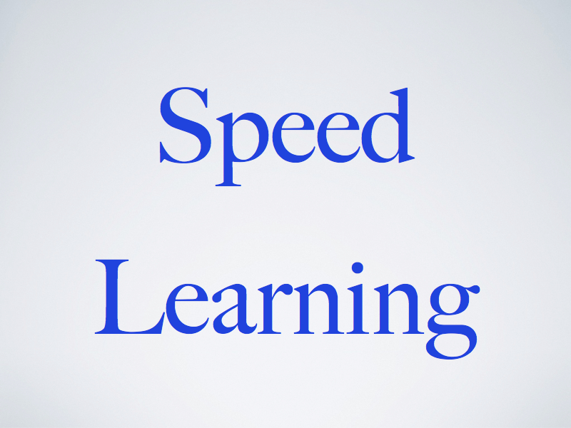 スピードラーニングを退会したい!その方法と英語が最短で出来るようになるには?