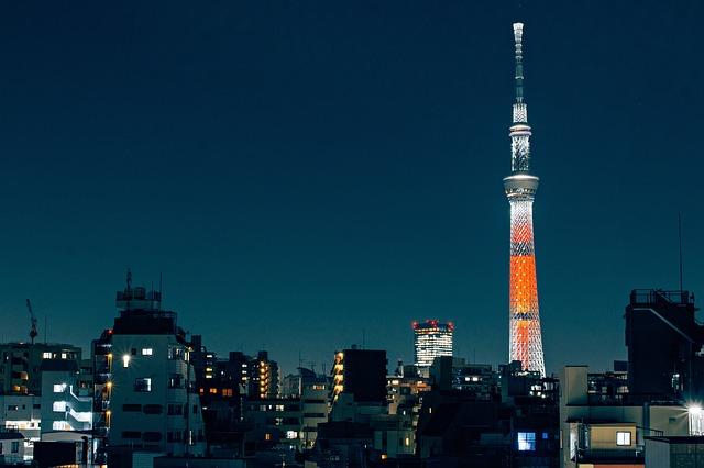 東京で英会話をマスターしたい!もっとも成果がでるマンツーマンのスクールは?