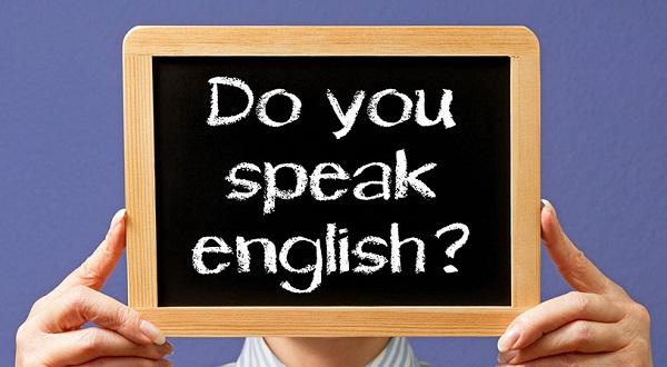 トライズ三木社長の素顔に迫る!英語ギライから通訳いらずの交渉力を身につけた方法とは?