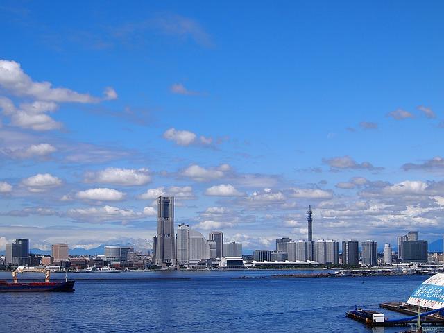 横浜で英会話を学ぶならここ!おすすめからあなたにぴったりのスクールを選ぶコツもご紹介!
