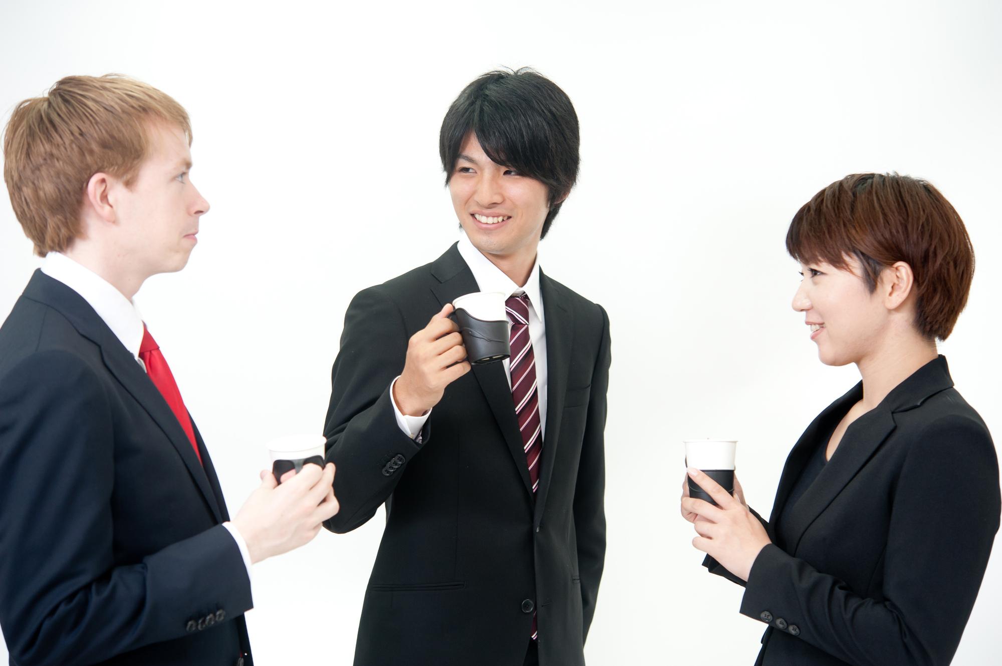 産経オンライン英会話のビジネス英会話の詳細は?詳しく調べてみて分かったこととは?