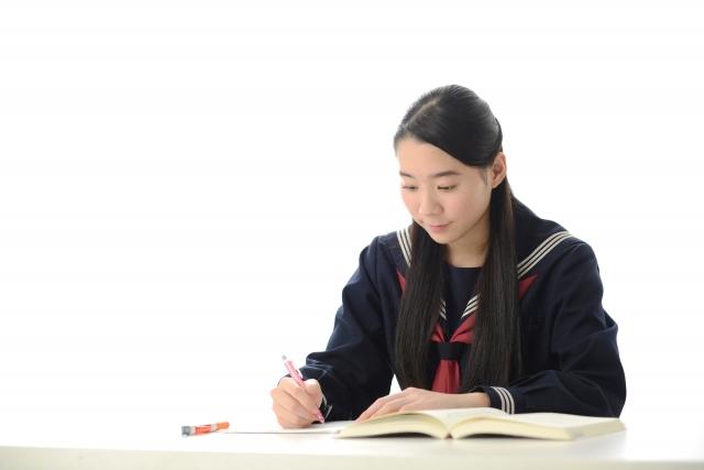 産経オンライン英会話は中学生におすすめ?実はあるスクールも中学生に対応している?