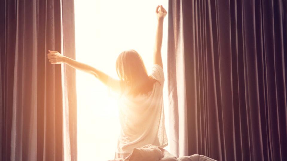 早朝を制する者は英会話も制する!スカイプ英会話で朝活するメリットとは?