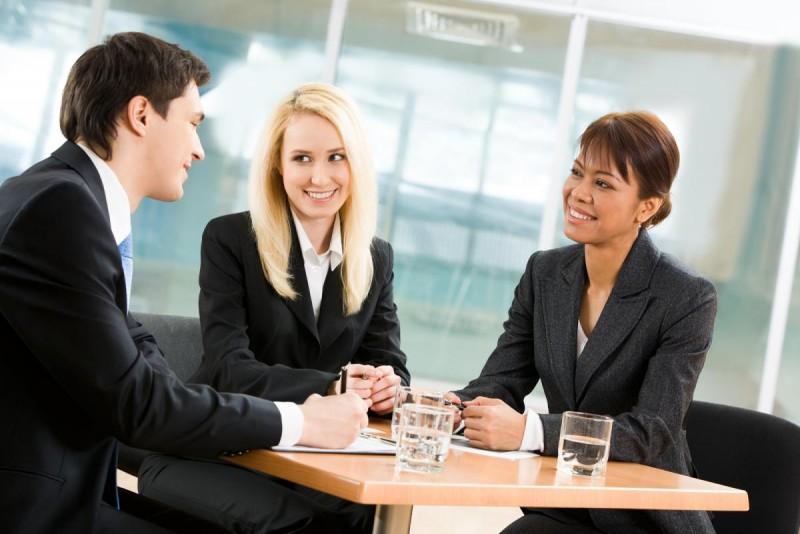 スカイプを使うオンライン英会話でビジネス英会話を学ぶならコレだ!