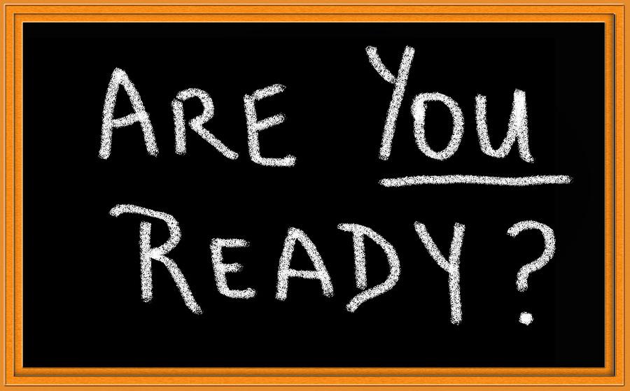 スカイプを使うオンライン英会話で準備するために必要なものとは?