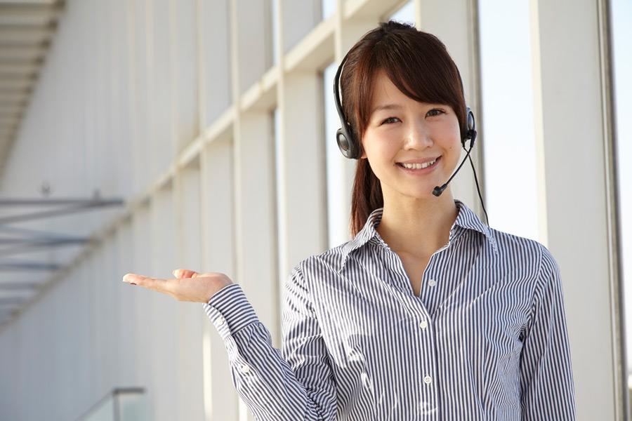 スカイプを使うオンライン英会話で日本人講師を選ぶメリット・デメリットは?