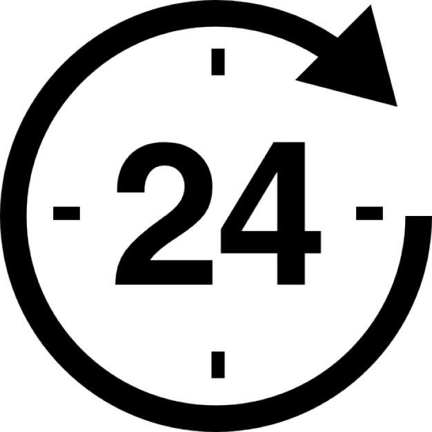 24時間レッスンが受けられるスカイプ英会話のメリットってどんなもの?