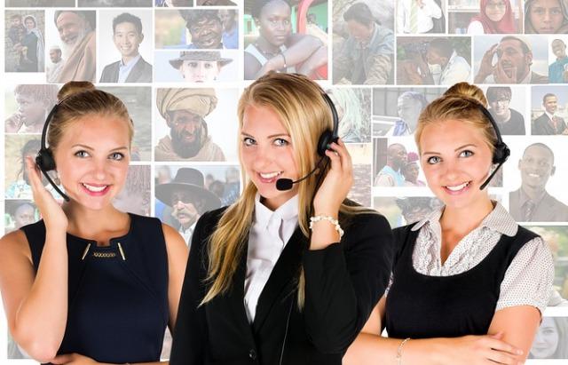 スカイプを使うオンライン英会話って何を選べばいいの?4つのスクールを比較してご紹介!