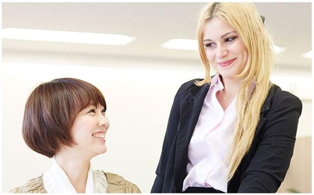 英会話スクールって本当に上達しないの??あなたは自分に合ったサービスを選んでいますか?