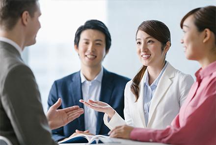 英会話スクールに社会人が通うならどこ?ビジネスで必要ならガチで挑戦しませんか?