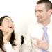 英会話スクールって効果ある?「今」より確実にレベルアップしたい人が選んでいる方法とは?